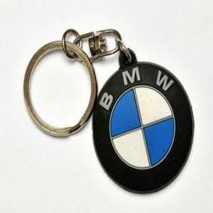 Keyring-BMW