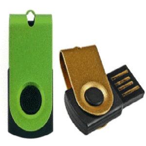 USB-Mini-Swing