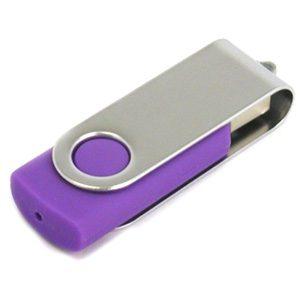 USB-twist1